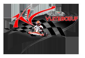 Logo-karting-vuiteboeuf